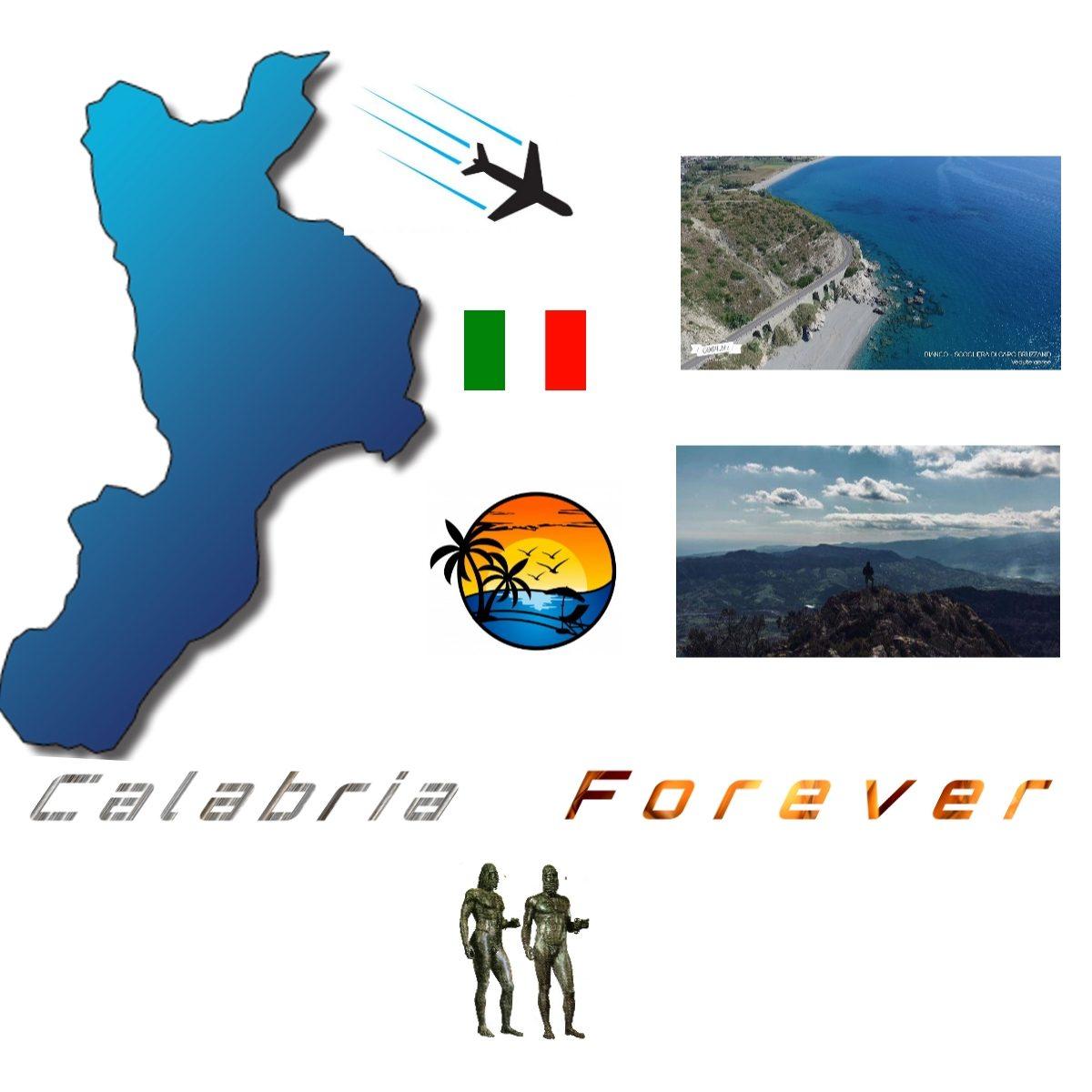 Calabriaforever